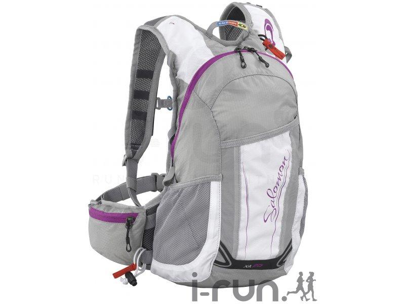 salomon-sacs-a-dos-xa-20-w-accessoires-15754-0-fb 999a1d35fd
