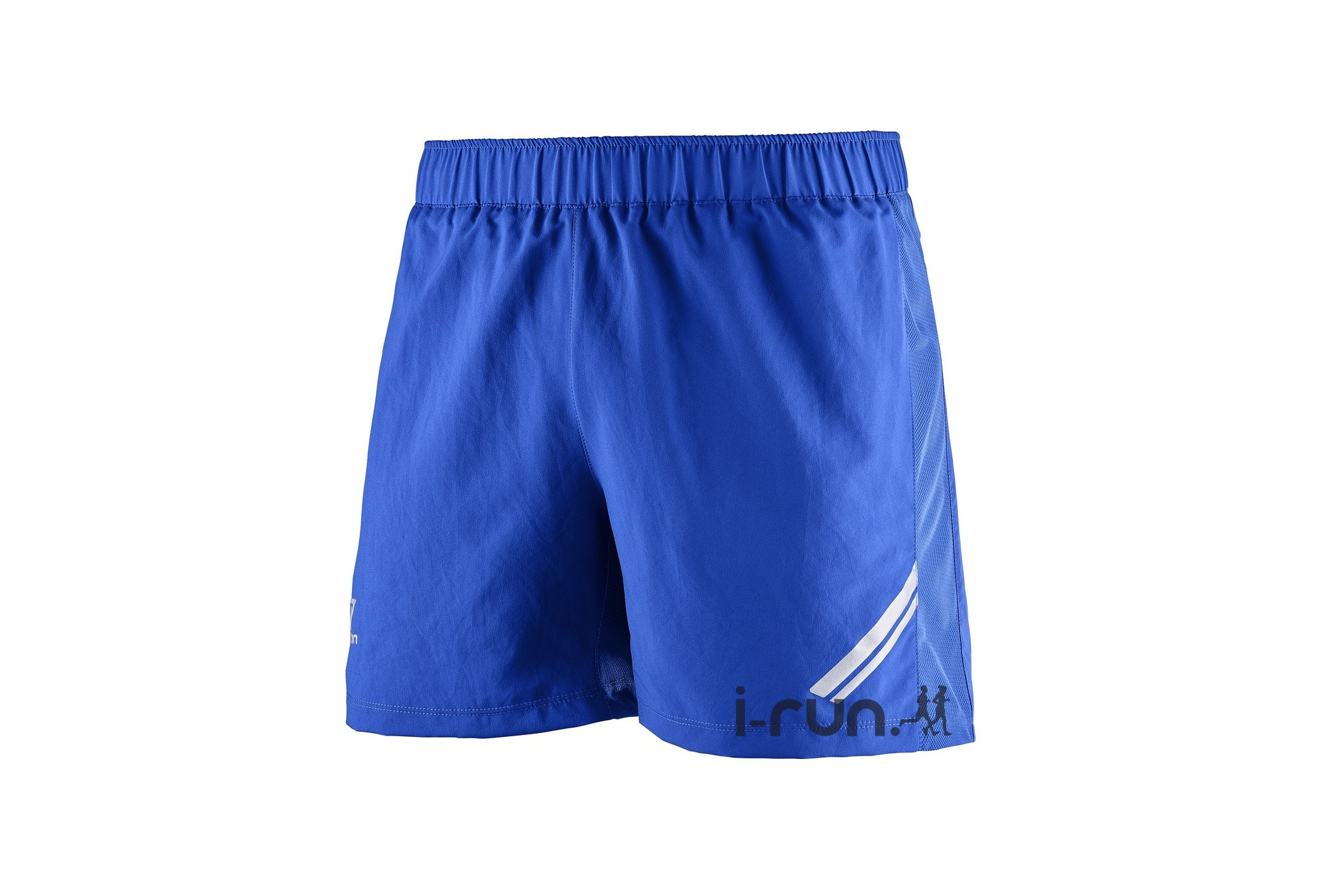 Salomon Short Agile M vêtement running homme