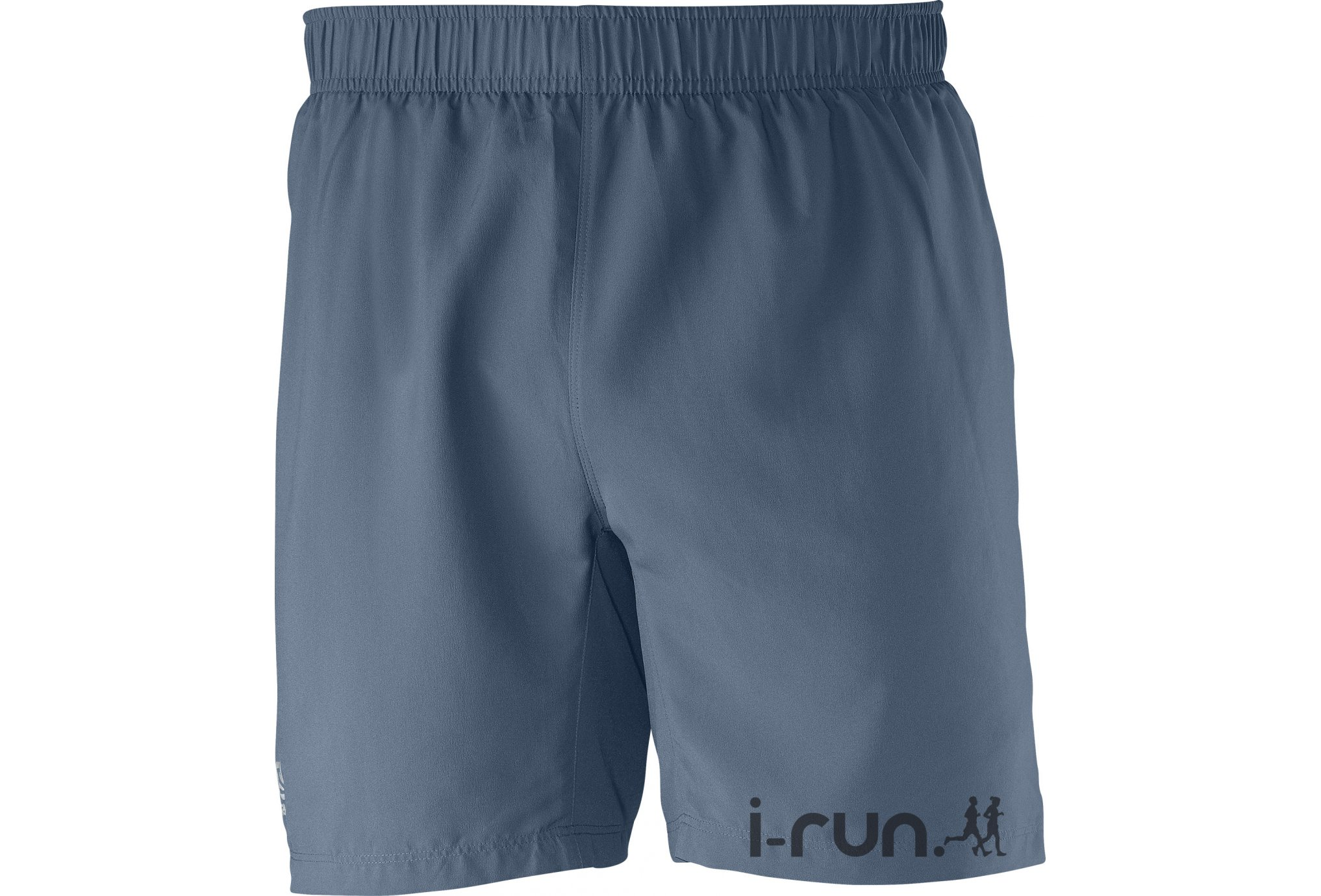 Salomon Short Trail M Di�t�tique V�tements homme