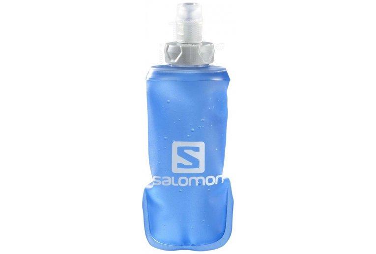 Salomon Soft Flask 150mL