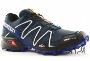 Salomon SPEEDCROSS 3 ClimaShield M