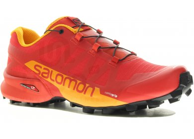 Salomon SPEEDCROSS Pro 2 M