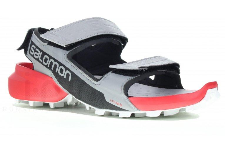 Salomon Speedcross Sandal W