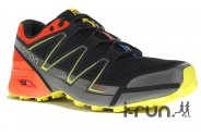 Salomon SPEEDCROSS Vario M