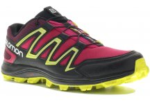 Salomon SPEEDTRAK W