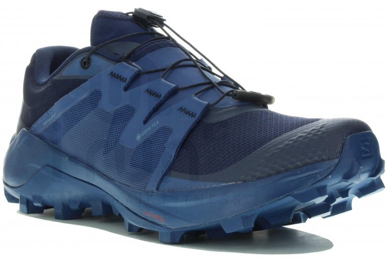 Salomon Wildcross Gore-Tex M
