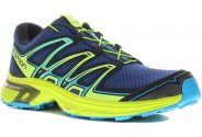 Salomon Wings Flyte 2 M