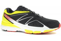 Salomon X-Scream 3D M