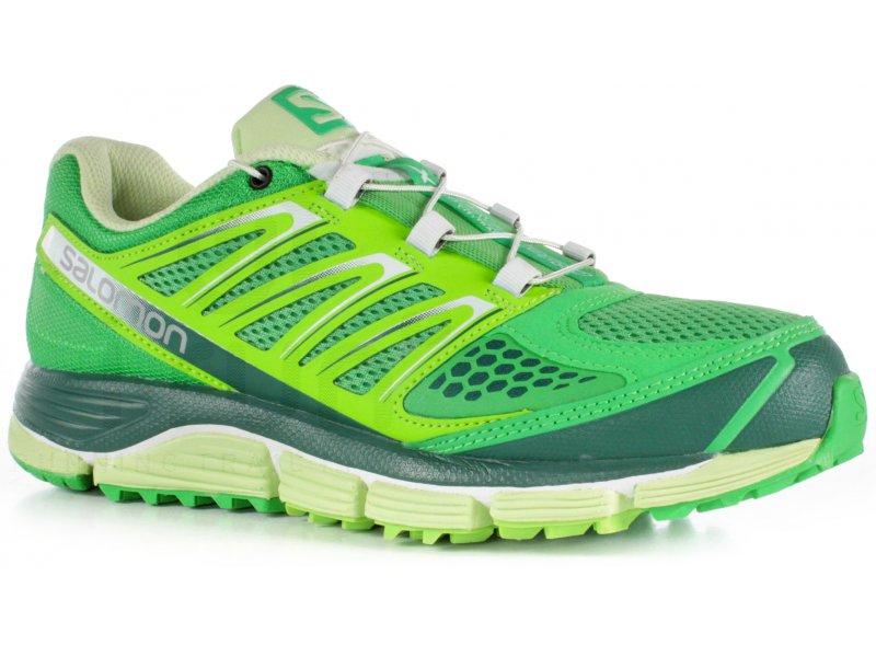 2ea61ecf9a7 Meilleur chaussure de running coureur lourd - Chaussure ...