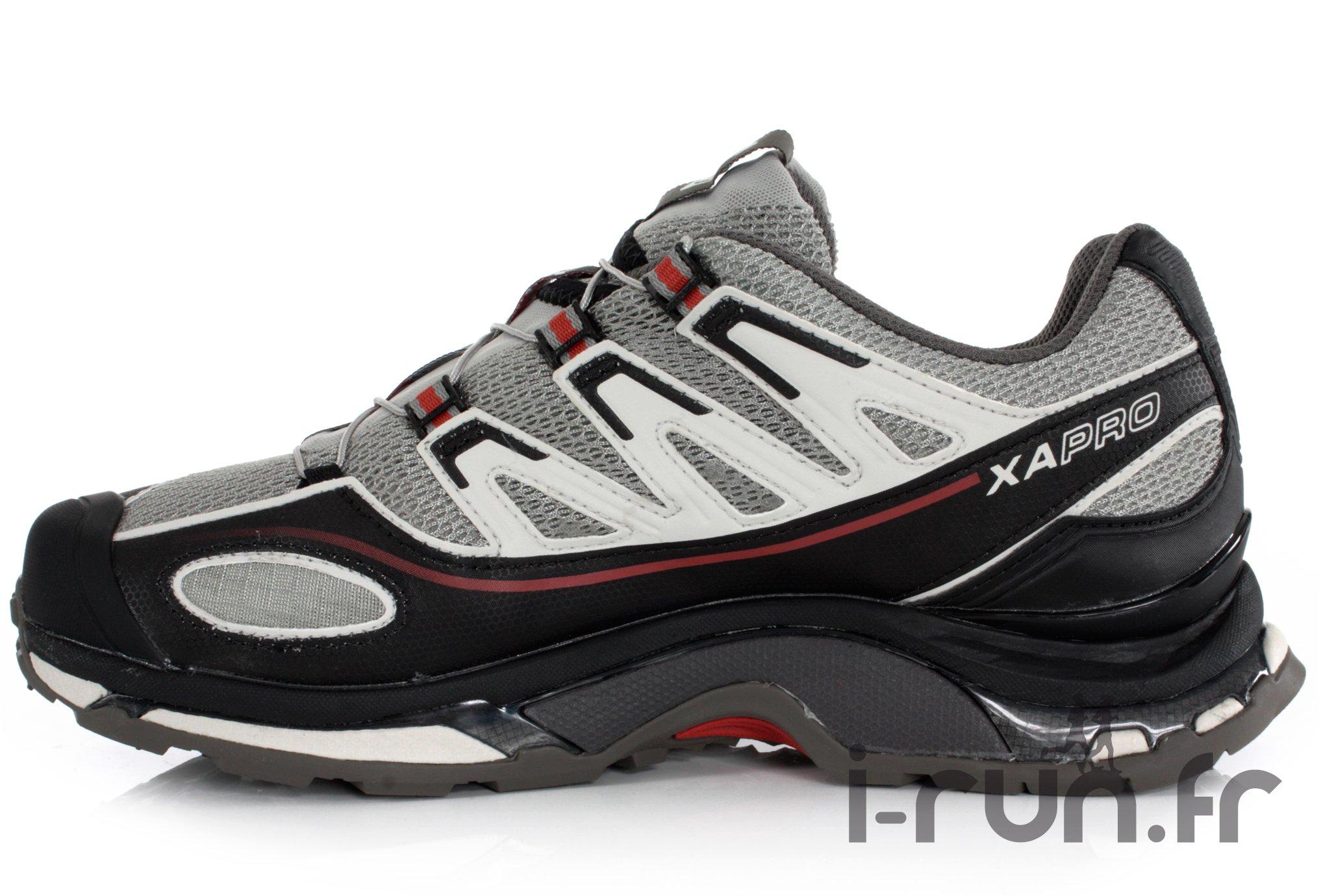 Salomon Chaussures Trail 5 Xa Pro Tcu1lFKJ35