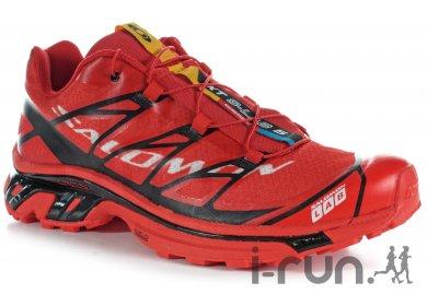 la meilleure attitude 68829 dff53 chaussures salomon xt s-lab 5