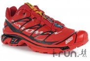 Salomon XT S-Lab 5 M
