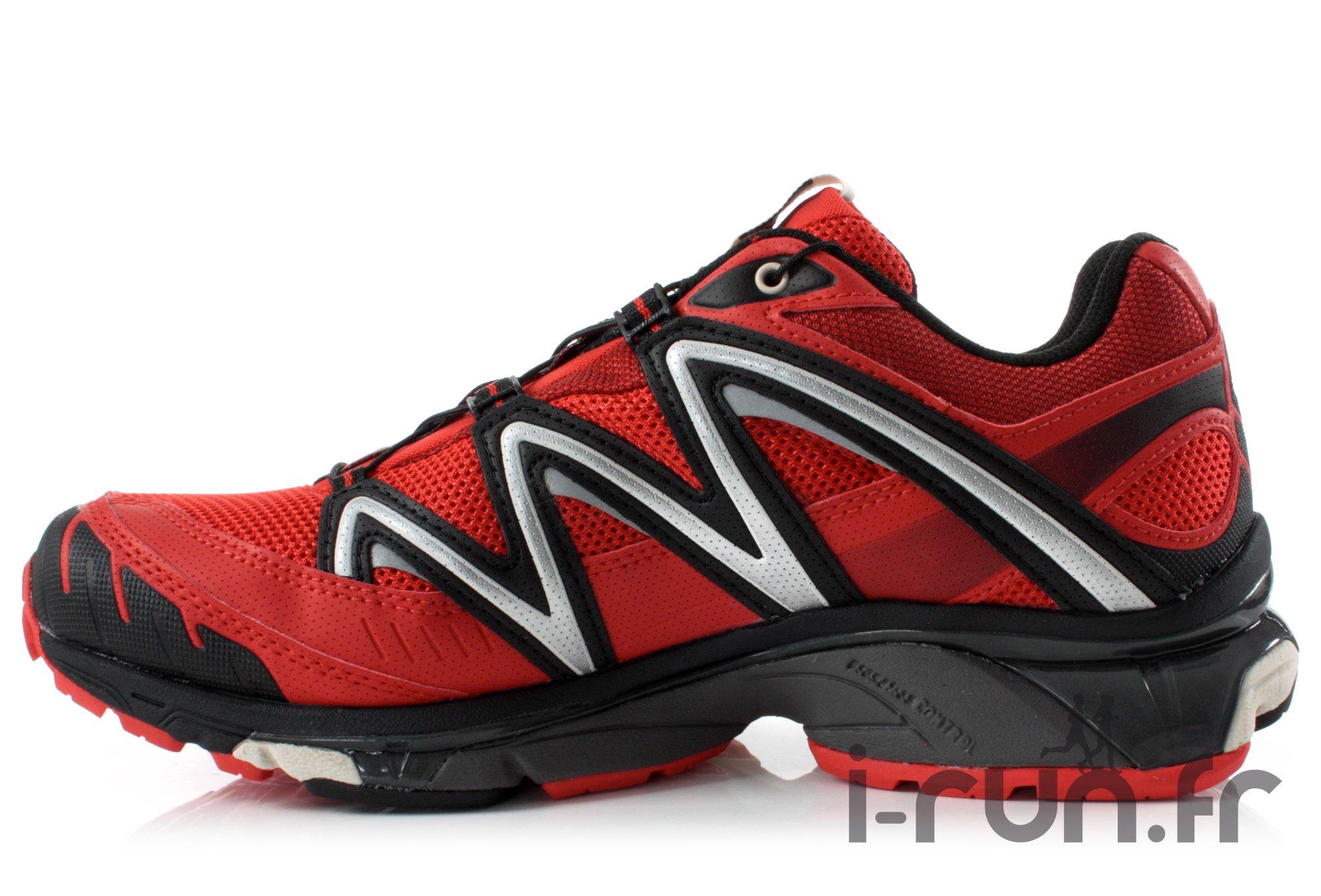 salomon chaussures de trail running xt pulse homme. Black Bedroom Furniture Sets. Home Design Ideas