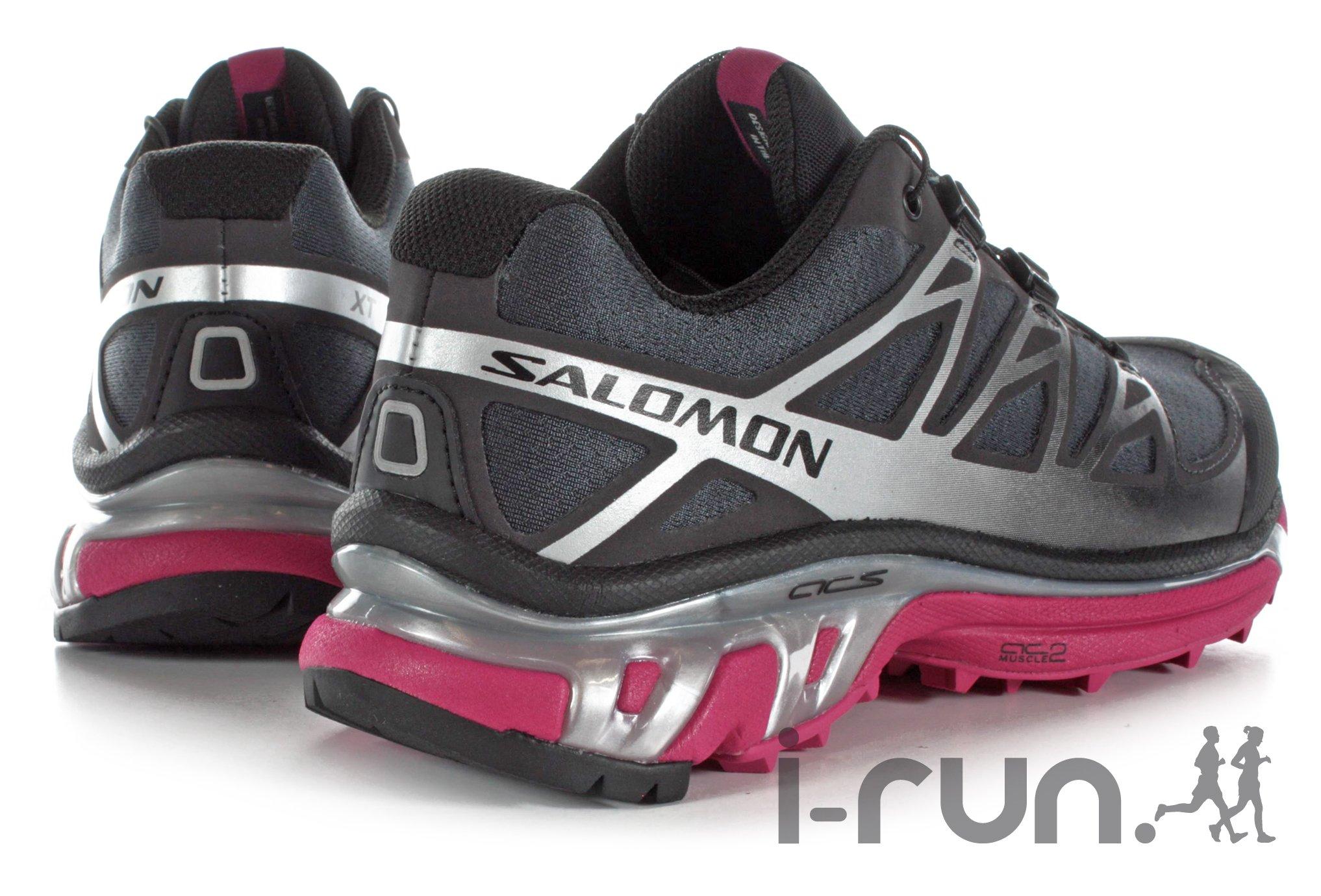 code promo bd2da d0807 chaussure trail femme salomon xt wings,soldes chaussures ...
