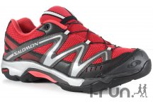 Salomon XT Wings Junior