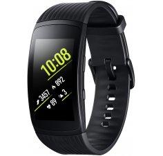 Samsung Gear Fit2 Pro L