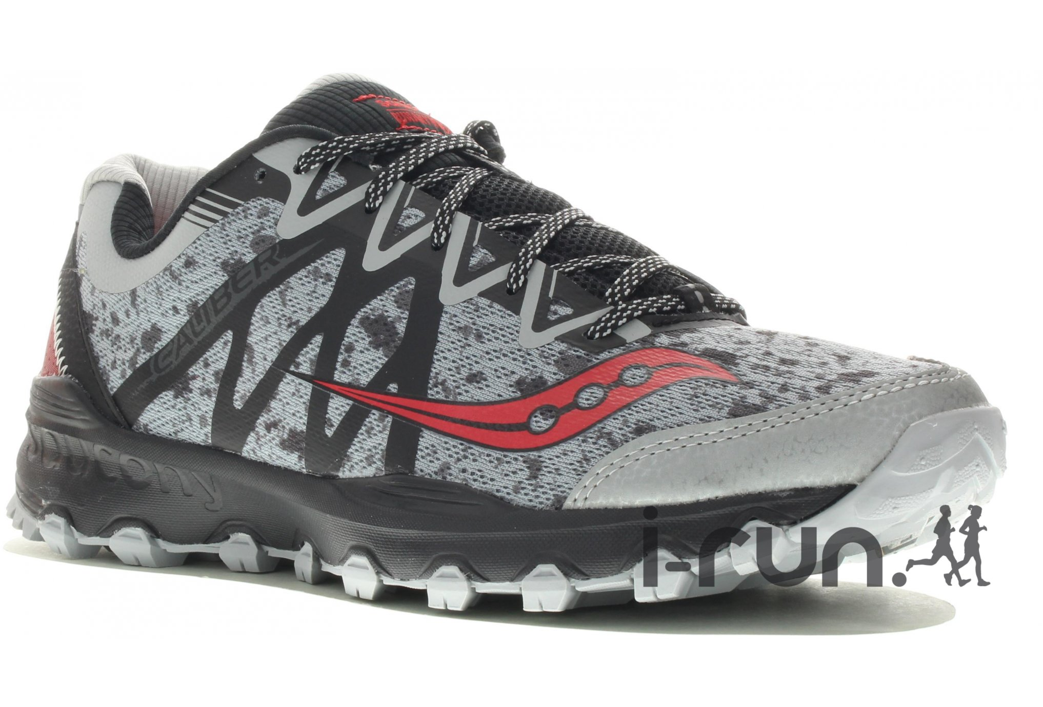 Saucony Caliber TR M Chaussures homme