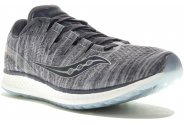 Saucony Freedom ISO Runlife M