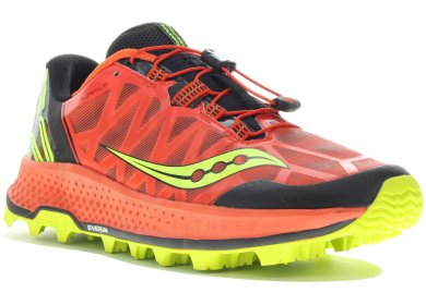 separation shoes aa4ce 5a904 saucony trail