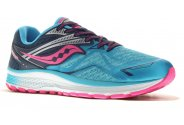 Saucony Ride 9 Fille