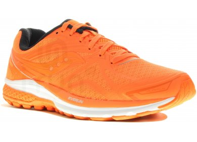 Saucony Ride 9 RunPops Collection M