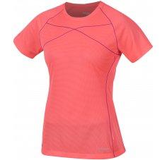 Saucony Tee-shirt Hydralite X W