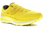 Saucony Triumph ISO 2 RunPops Collection M