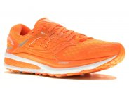 Saucony Triumph ISO 2 RunPops Collection W