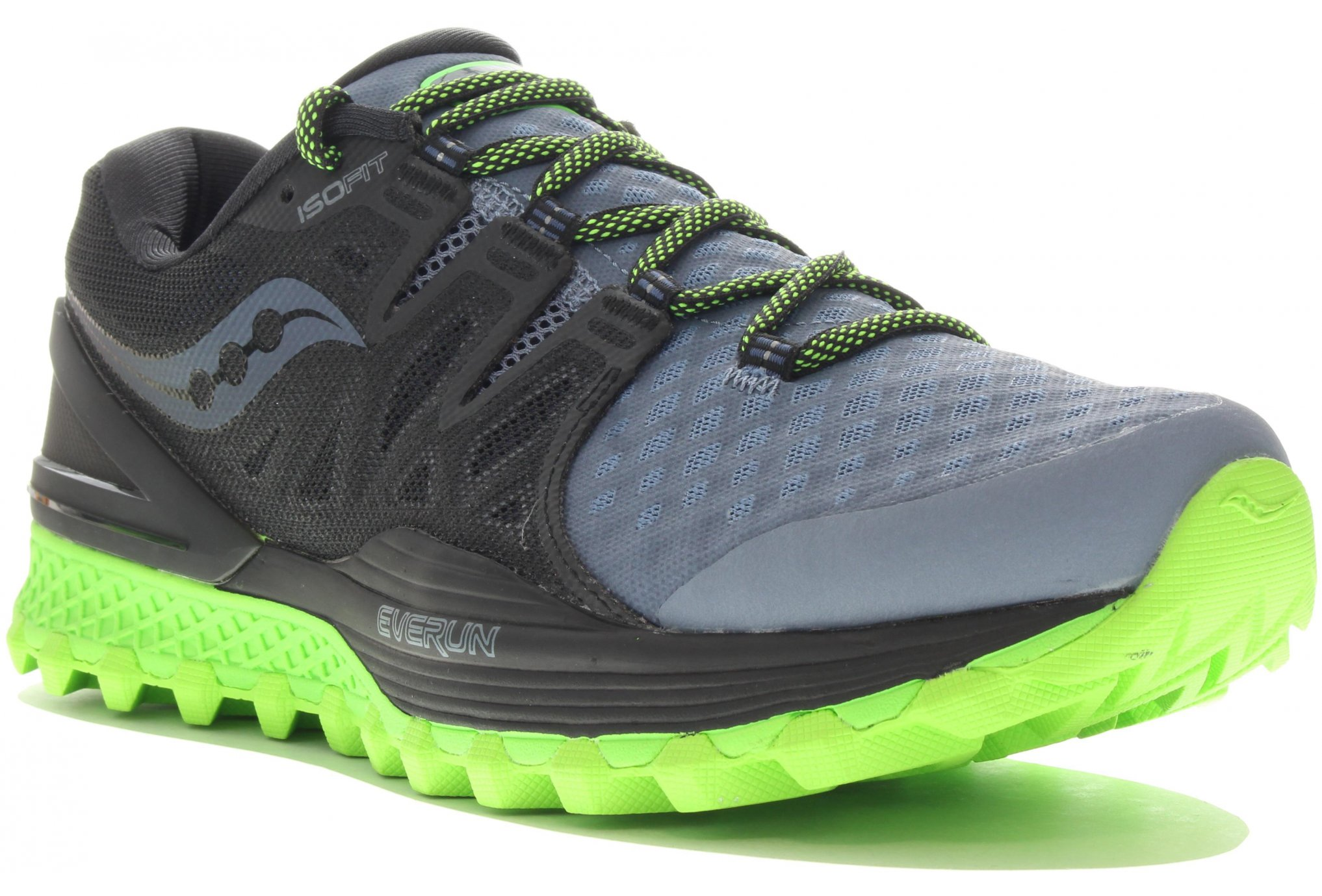 Saucony Xodus ISO 2 M Chaussures homme