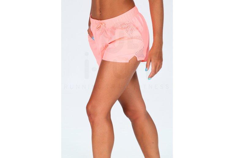 Skins Activewear Cone W