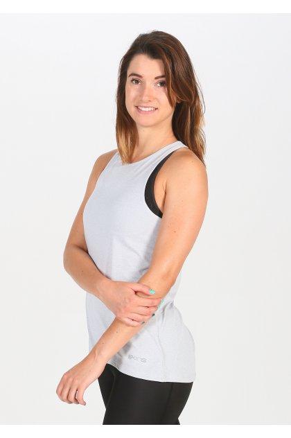 Skins Camiseta de tirantes Activewear Siken