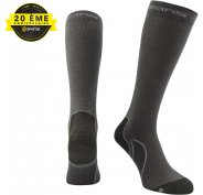 Skins Chaussettes Recovery Compression Socks