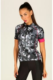 Skins Cycle Jersey Classic W