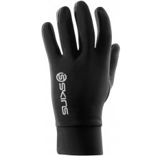 Skins Gants Thermal Running
