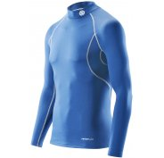 Skins Tee-shirt Carbonyte Thermal Baselayer M