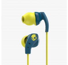 SkullCandy Method Sports Performance