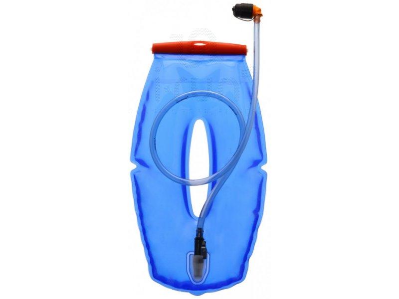 source poche d 39 eau wlp 1 5 l pas cher accessoires running sac hydratation gourde en promo. Black Bedroom Furniture Sets. Home Design Ideas