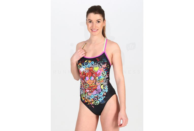 Speedo End Hippy Chick Dreams W