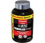 STC Nutrition Tribulus Synergy+ 90 gélules + 25% OFFERT