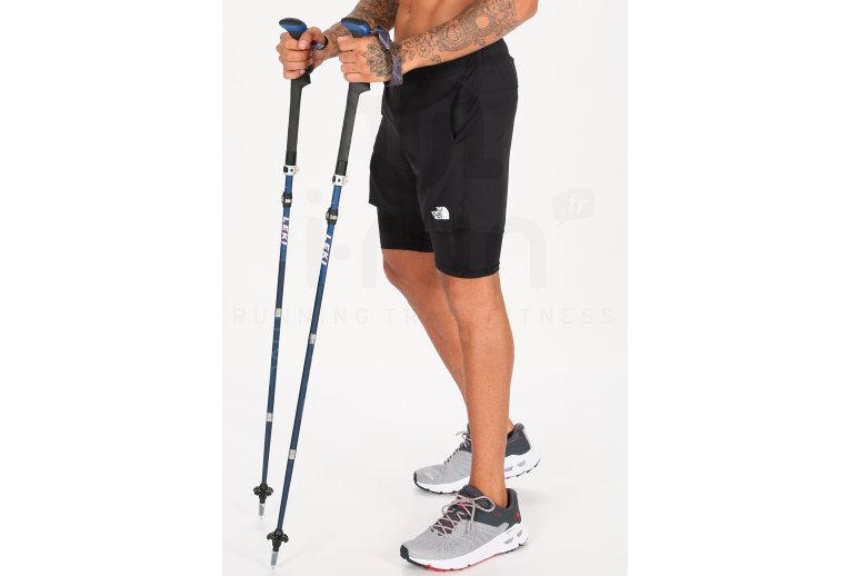The North Face Active Trail Dual M