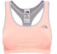 The North Face Brassière Bounce-B-Gone W