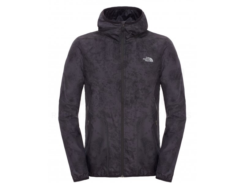 Vetement homme the north face - Coupe vent north face femme ...