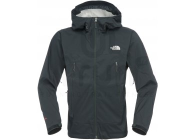 the north face coupe vent diad m pas cher v tements homme running vestes coupe vent en promo. Black Bedroom Furniture Sets. Home Design Ideas