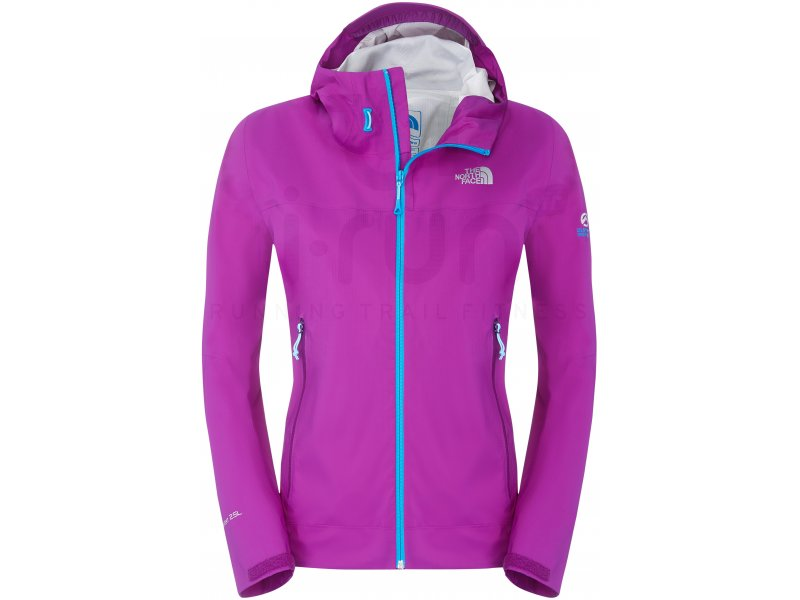 The north face coupe vent diad w pas cher v tements femme running vestes coupes vent en promo - Coupe vent north face femme ...