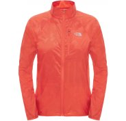 The North Face Coupe-Vent NSR M