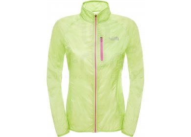 The north face coupe vent nsr w pas cher v tements femme running braderie tout moins de - Coupe vent north face femme ...