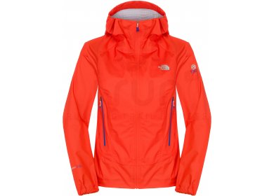 The north face coupe vent verto storm w pas cher v tements femme running vestes coupes vent - Coupe vent north face femme ...
