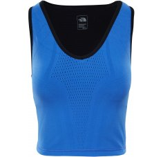 The North Face Dynamix Sport W