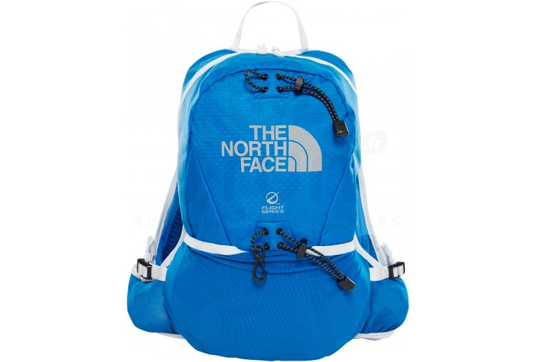 The North Face Flight Race MT 7L