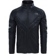 The North Face Flight Touji M